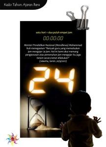 Copy of buku 24