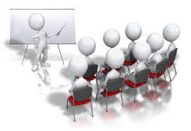 Model Pengajaran Langsung