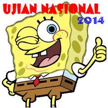 UN 2014