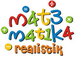 Matematika Realistik